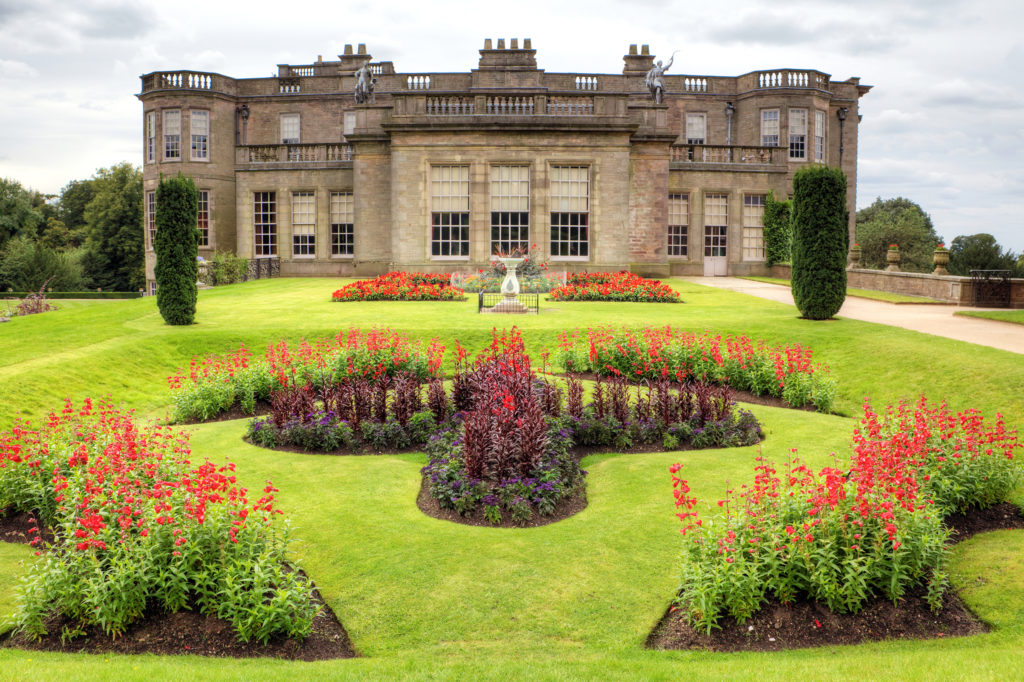 How to become a Head Gardener & why being green-fingered is just the start.