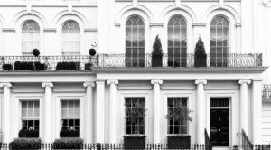 Luxury Hospitality Blog